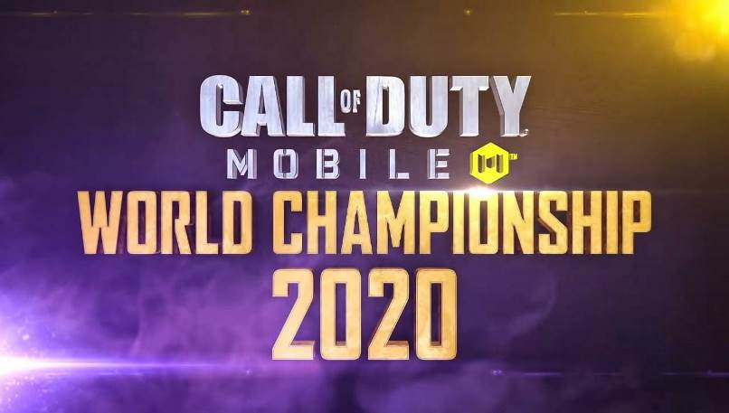 COD Mobile Regional Playoffs
