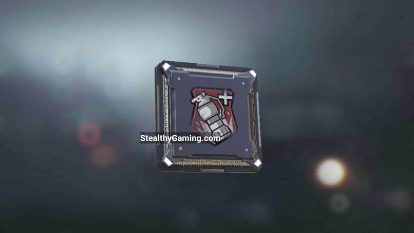 unlock Tactician perk in Call of Duty Mobile