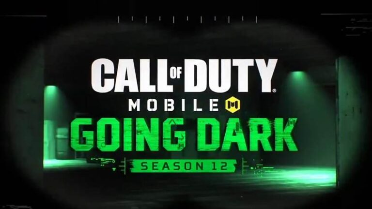 call of duty mobile season 12