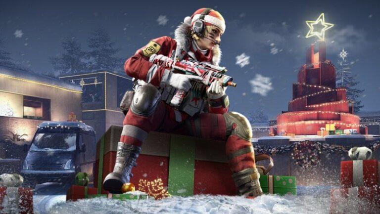 season 13 cod mobile winter war