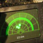warzone-heartbeat-sensor