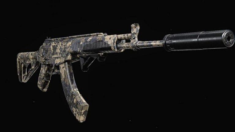 jackfrags cr 56 gunsmith build galil