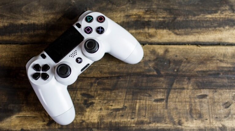 best gaming consoles 2021