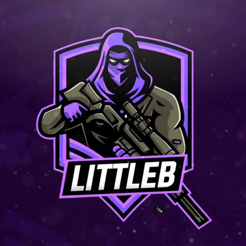LittleB cod mobile