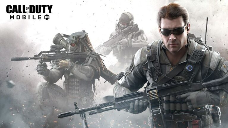COD MOBILE FEATURED IMAGE
