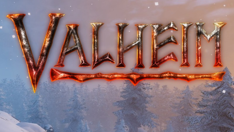 How to fix select world loading error in Valheim