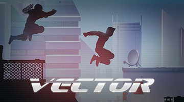 Vector 3 release date
