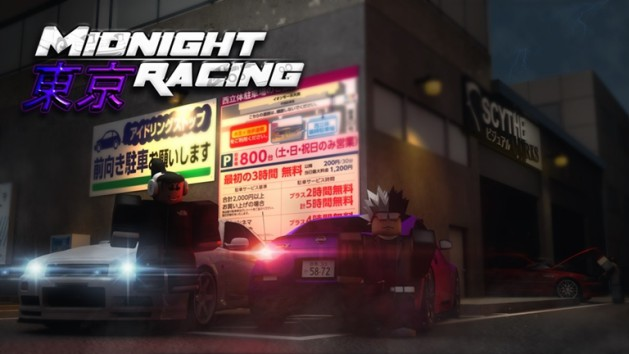 10 best racing games to play with friends