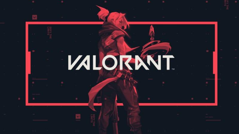 Best Games like Valorant