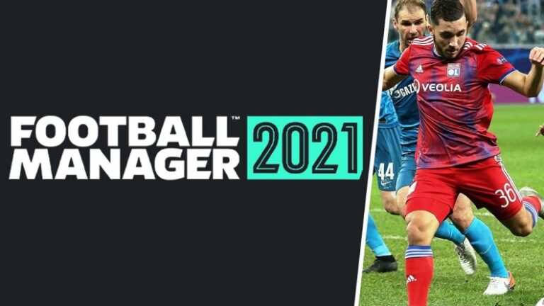 top 10 best games like football manager
