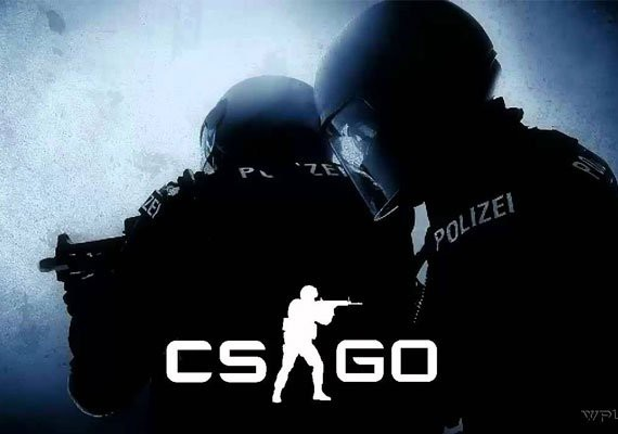 top 18 best games like csgo