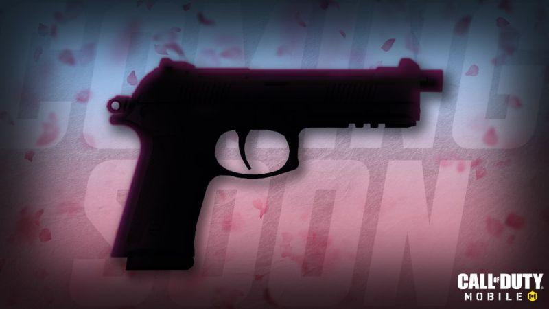 renetti pistol