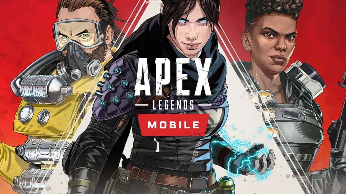 How to use Bangalore in Apex Legends Mobile
