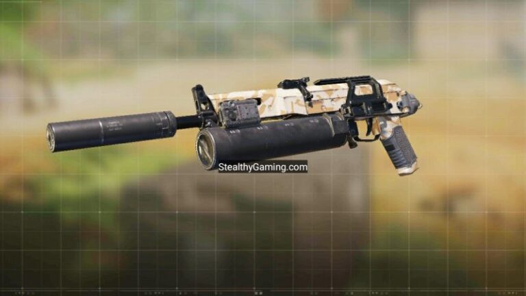 pp19 iferg gunsmith loadout