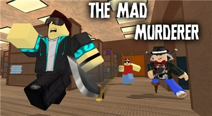 Top 10 Roblox Detective Games to play with friends