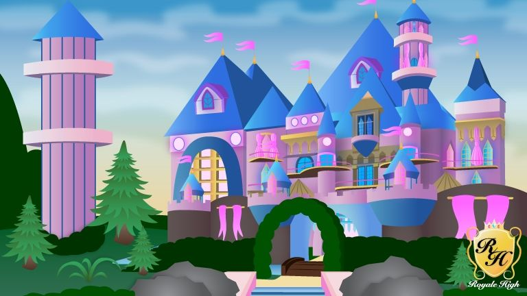 Top 10 Games like Meep City in Roblox
