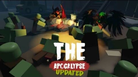 Top 10 Best Roblox Adventure Games to play with friends