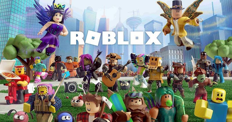 Best Roblox Fighting Games to play with friends