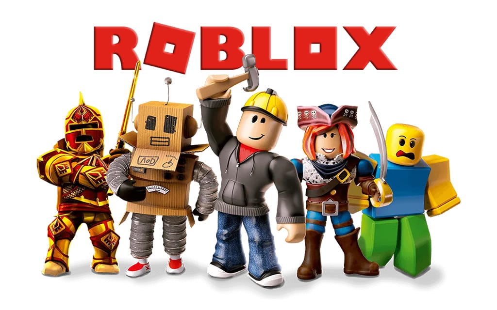 top-10-best-police-games-in-roblox