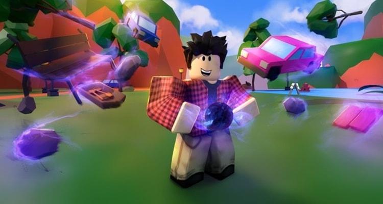 Top 10 Games like Livetopia in Roblox