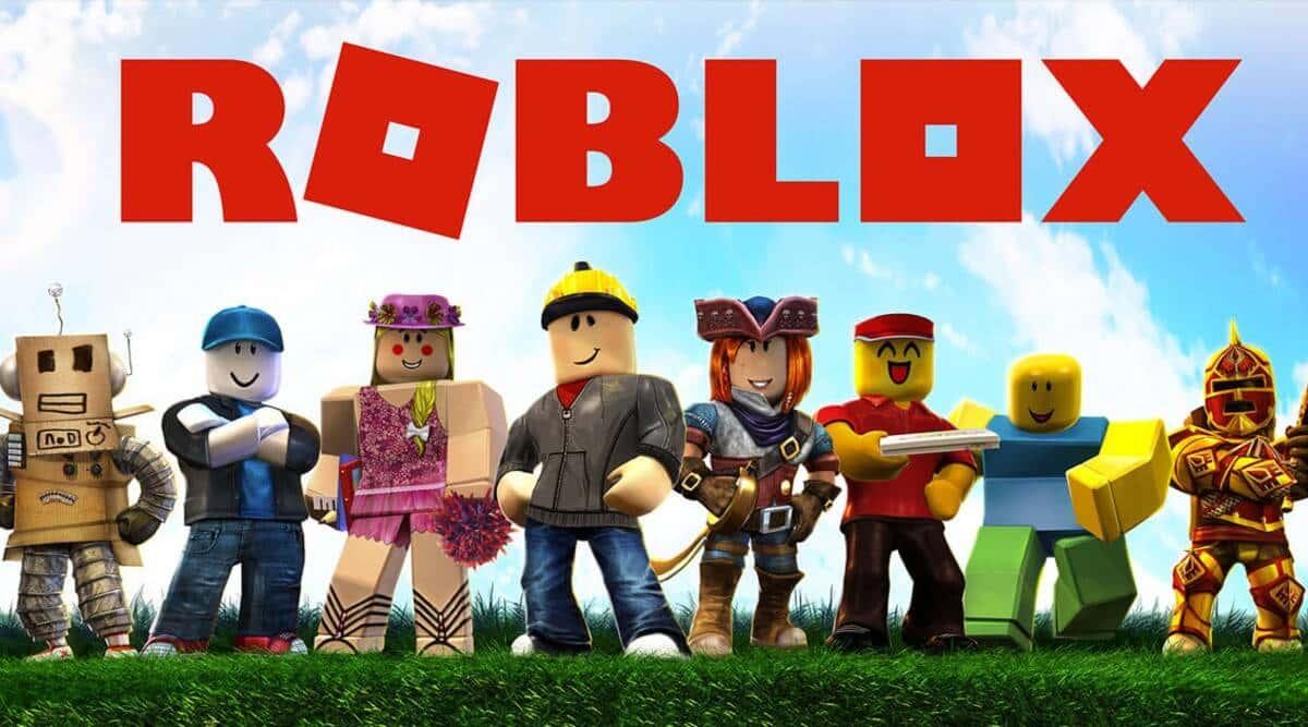Top 20 Best Survival Games in Roblox