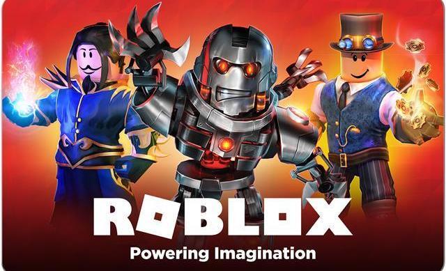Top 25 Best Tycoon Roblox Games