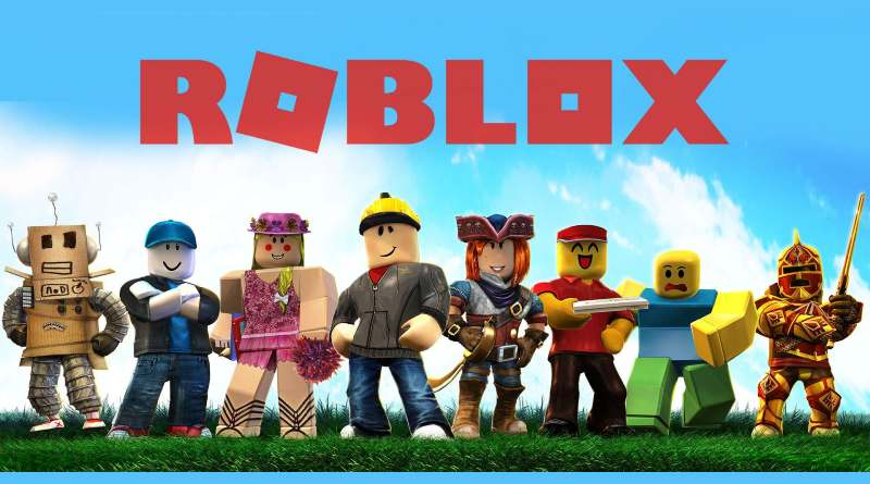 What does 13+ mean in Roblox?