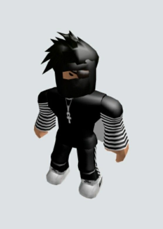 Best Emo boys Roblox Outfits