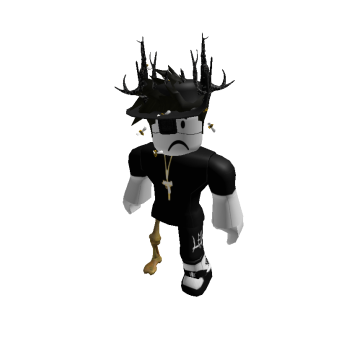 20 Best Emo boys Roblox Outfits, Avatar (4)