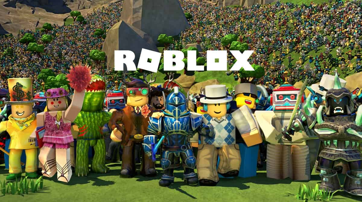 Games on Roblox that give you free robux