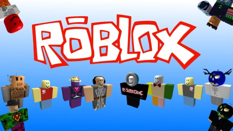How to Get Roblox Studio Mobile