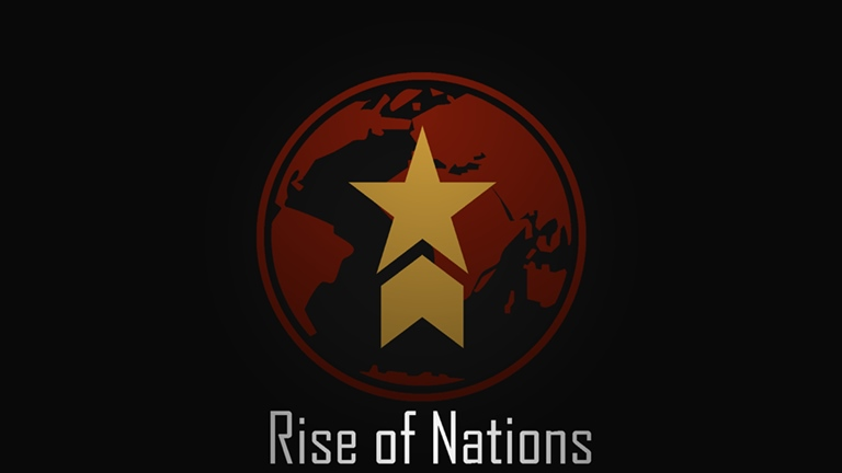 How to play Rise of Nations Roblox