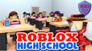 Top 15 Dirty Roblox Games