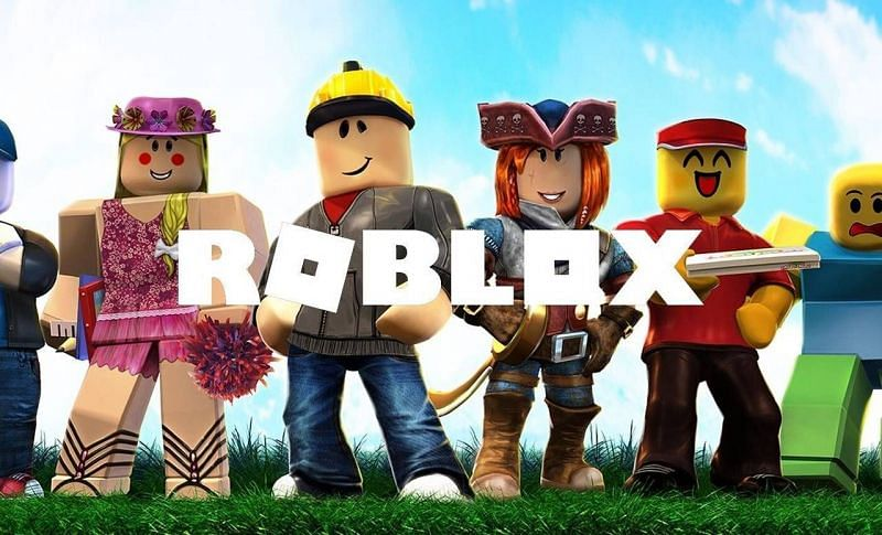Free Robux games that actually work
