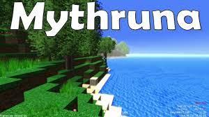 Mythruna - Games like Roblox but safer