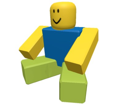 If you want to feel what being noob feels like in Roblox, then you are at the right spot. Here is our guide on How to be a Noob in Roblox.