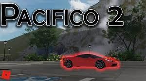 Pacifico 2