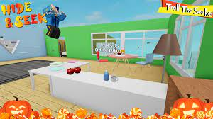 Roblox games for Couples
