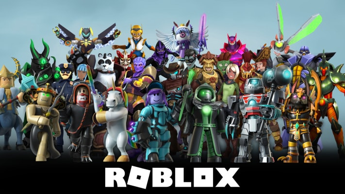 Does Roblox premium give you Robux