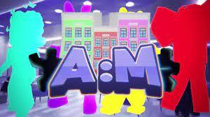 Animations : Mocap