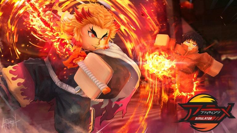 How To Get Chikara Shards Fast In Anime Fighting Simulator: Roblox