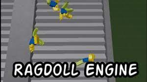 top 10 dancing games on Roblox